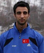 Erman Eltemur - <b>Aykut Kaya</b> - aykut_kaya